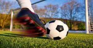 فٹ بال