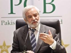 جنوبی افریقا میں ناقص کارکردگی؛ احسان مانی نے سربراہ کرکٹ کمیٹی کو طلب کرلیا