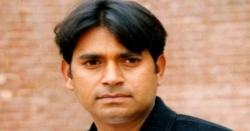 پاکستانی ٹیلنٹ کو فٹنس کے نام پر ضائع کیا جارہا ہے، عاقب جاوید