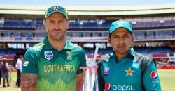 پاکستان بمقابلہ جنوبی افریقا، دوسرا ون ڈےکب اور کہاں کھیلا جائے گا؟ کھیل کے میدان سے شائقین کیلئے دھماکے دار خبر آگئی