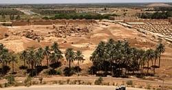 بخت نصر کی بادشاہت ، اسلامی تاریخی واقعہ