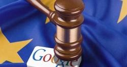 فرانس نے گوگل پر 5 کروڑ 70 لاکھ ڈالر کا جرمانہ عائد کردیا