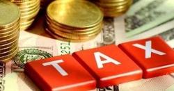 بیرون ممالک جائیدادیں رکھنے والوں پر 25 سے 30 فیصد ٹیکس عائد