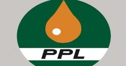 پی پی ایل کا گھروں کو روشن کرنے کیلئے 15 ملین کا عطیہ