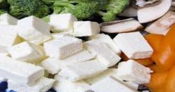 سخت پنیر کو نرم کرنا کا آسان گھریلو ٹوٹکہ