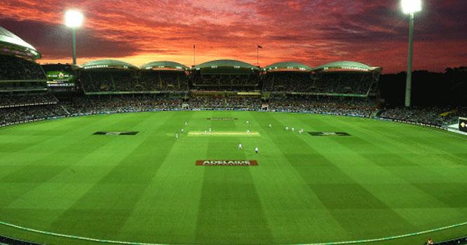 پاکستان اور آسٹریلیا کے درمیان پہلی ڈے اینڈ نائٹ ٹیسٹ سیریز کا امکان