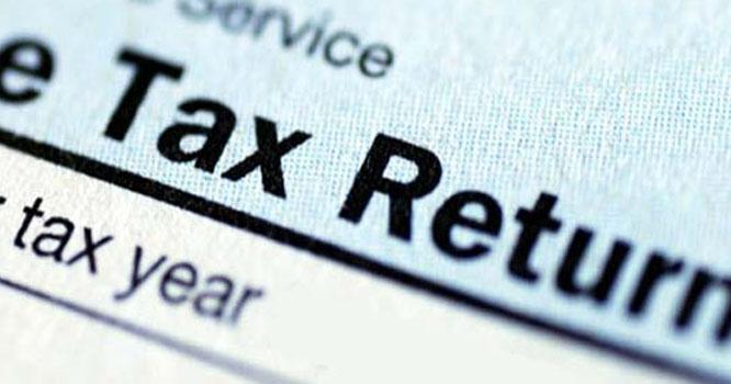 ٹیکس فائلرز بڑھانے کیلئے قوانین میں تبدیلی کی ضرورت، پاکستان ٹیکس بار