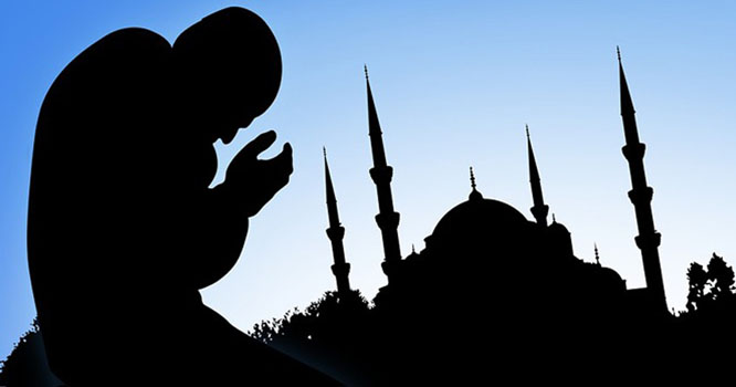 نمازِ تہجد کی کتنی رکعات ہیں اور اس کے ادا کرنے کا وقت کیا ہے؟امی عائشہ ؓ نے اس کے بارے میں کیا ارشاد فرمایا ؟ جانیں