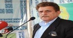 لیگی حکومت بھمبر کی تعمیر وترقی کے معاملہ میں ناکام ہوچکی ہے، چوہدری عبدالرحمان