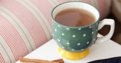رات کوبسترپرکروٹیں بدلتے رہتے ہیں اورنیندنہیں آتی توایک باراس چائے کوآزماکردیکھ لیں