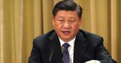 چینی صدر کا فوج کو جنگ کے لیے تیار رہنے کاحکم
