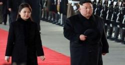 شمالی کوریا کے رہنما کم جونگ اُن غیر اعلانیہ دورے پر چین پہنچ گئے