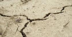 انڈونیشیا میں ایک بار پھر 6.6 شدت کا زلزلہ