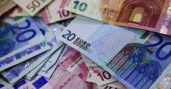 اٹلی: امیروں سے پیسے چرا کر غریبوں میں بانٹنے والا بینکر گرفتار