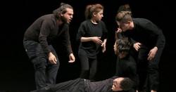 پاکستانی تھیٹر کی تباہی کا ذمہ دار کون ؟
