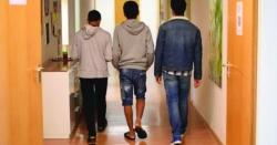 جرمنی 3,200 کم عمر مہاجرین ،حکام کو کچھ معلوم نہیں کہ وہ کہاں ہیں؟