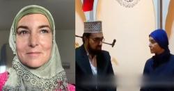 دنیا کی معروف ترین گلوکارہ کیسا تھ ایسا کیا ہوا کہ اس نے اسلام قبول کر لیا ؟جانیں