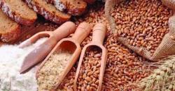 گلگت بلتستان میں گندم وافر مقدار میں ذخیرہ ہے ، مشیر خوراک گلگت بلتستان غلام محمد