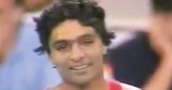 پاکستان میں باکسنگ کی حالت دیکھ کر دکھ ہوتا ہے،تمام افراد جیبیں گرم کرنے میں مصروف ہیں ،حسین شاہ