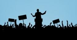 5فروری یوم یکجہتی کشمیر بڑے جوش جذبہ سے منائی گئی،محمد ریحان