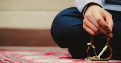 نئے جانور کے آمد کے وقت کی دعا