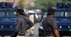 کوئٹہ میں ڈھائی سالہ بچے پر فائرنگ کا مقدمہ درج