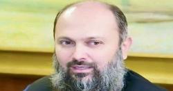 وزیراعلیٰ بلوچستان کا پی ایس ایل کا ایک میچ کوئٹہ میں منعقد کرنے کی خواہش کا اظہار