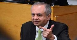بجلی اور گیس کی قیمت بڑھانے کی خبریں بے بنیاد ہیں: عبدالرزاق داؤد
