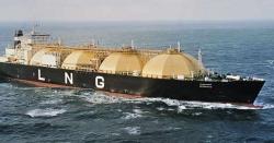 گرمیوں میں بجلی کی متوقع کمی، 6 ایل این جی جہاز درآمد کرنے کا منصوبہ
