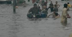 مسلسل 4روز بارشیں ہی بارشیں ۔۔ پاکستانی گھروں کی چھتیں ٹھیک کروالیں ، محکمہ موسمیات نے ہنگامی پیشگوئی کردی