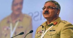 پاکستان کی فوج دنیا کی سب سے بہترین فوج ہے، جب غیرملکی جنرل نے پوچھا اپنے فوجیوں کو کیا کھلاتے ہیں