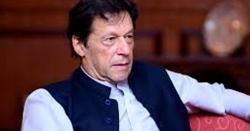 وزیراعظم عمران خان کی قیادت میں پاکستان عالمی افق پر جگمگانے لگا
