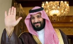سعودی ولی عہد کوپاک فضائیہ کاشیردل اسکواڈرن سلامی دے گا، قوم انتظار میں بیٹھ گئی