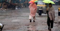 گرمی کا انتظار کرتے لوگ سردیوں کو ایک بار پھر خوش آمدید کہیں ، پاکستان میں خوب بارشیں ، اعلان کر دیا گیا