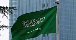 سعودی ولی عہد محمد بن سلمان کے دورے سے کاروباری طبقہ بھی پُرامید