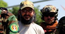 جنرل راحیل شریف کومیں نے بتادیاتھاکہ مجھے افغان طالبان نے اغواء نہیں کیابلکہ۔۔۔۔!!