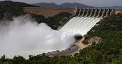محمد بن سلمان پاکستان آکر ڈیم کےلئے کتنا فنڈدینے والے ہیں