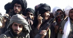 افغان طالبان نے وزیراعظم  عمران خان سے ملاقات کا اعلان کردیا