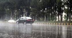 بارشیں صرف اسی ہفتے تک نہیں بلکہ یہ سلسلہ کب تک جاری رہے گا؟