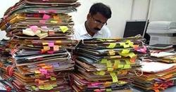 سپریم کورٹ کا سندھ میں ڈیپوٹیشن ملازمین کو ان کے محکموں میں بھیجنے کا حکم