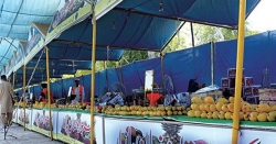 لاہور کے سستے بازاروں میں مبینہ کرپشن کی تحقیقات شروع