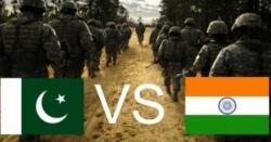 پلوامہ حملہ: بھارت نے پاکستان پر خوفناک آئی ٹی حملہ کر دیا ، دفتر خارجہ میں کیا کام کر دیا گیا ؟