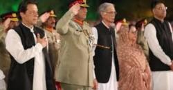 بھارت الیکشن کی آڑ میں مس ایڈونچر کررہاہے