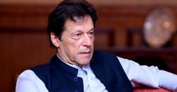 وزیراعظم عمران خان نے پلوامہ واقعہ کے بعدکی صورتحال پر بڑا فیصلہ کر لیا