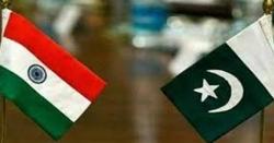 ہم پاکستان کے ساتھ کسی قسم کی تجارت نہیں کرنا چاہتے!!