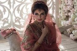 اداکارہ ایمان علی کے گھر خوشیاں ہی خوشیاں ، ہر طرف سے مبارکبادیں