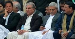 خاتون حکومتی وزیر نے ایسا بیان دے ڈالا  کہ عمران خان بھی چونک جائیں گے