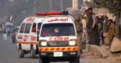 پاکستانی معروف شخصیت ''گلالئی ''وحشیانہ تشدد کے بعد قتل، فضا سوگوار