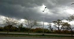 مزید بارشیں؟؟؟؟محکمہ موسمیات کی پیشگوئی نے شہریوں کو افسردہ کردیا