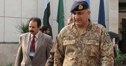 پاک فوج کے 2 بڑے افسر جاسوسی کے الزام میں گرفتار۔۔۔ آرمی چیف نے بڑا حکم جاری کر دیا